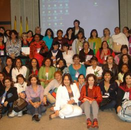 Bogota_grupo