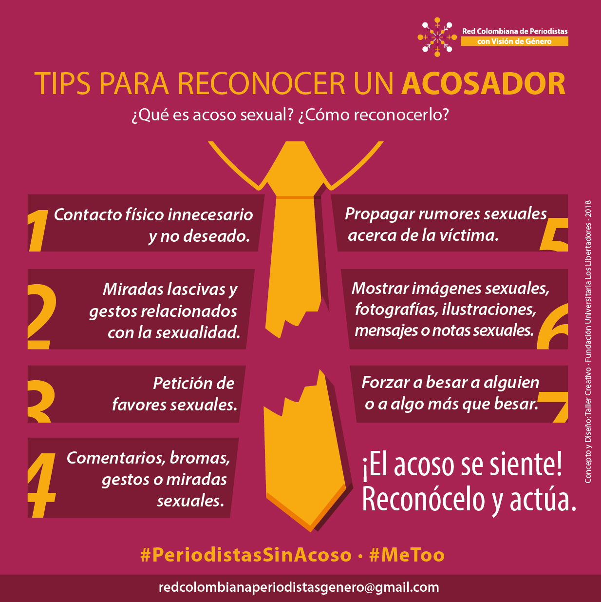 Red Colombiana de PeriodismoFinales_face tips