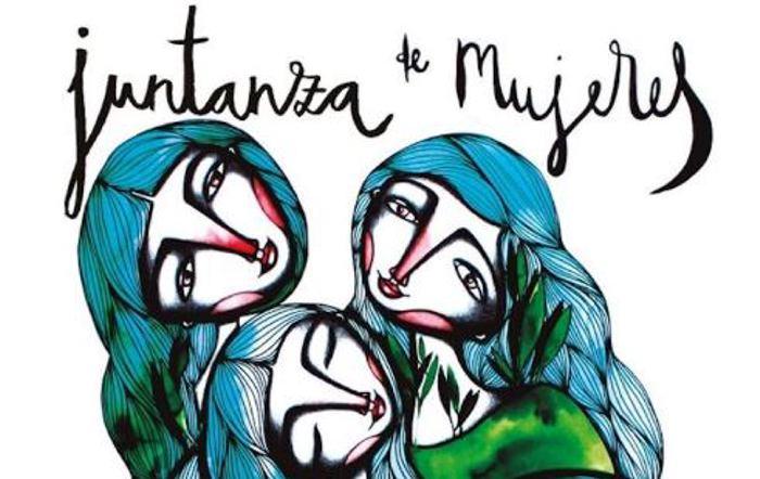 juntanza_de_mujeres