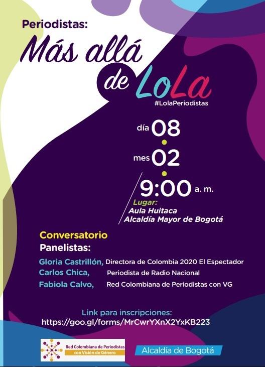 INVITACION4