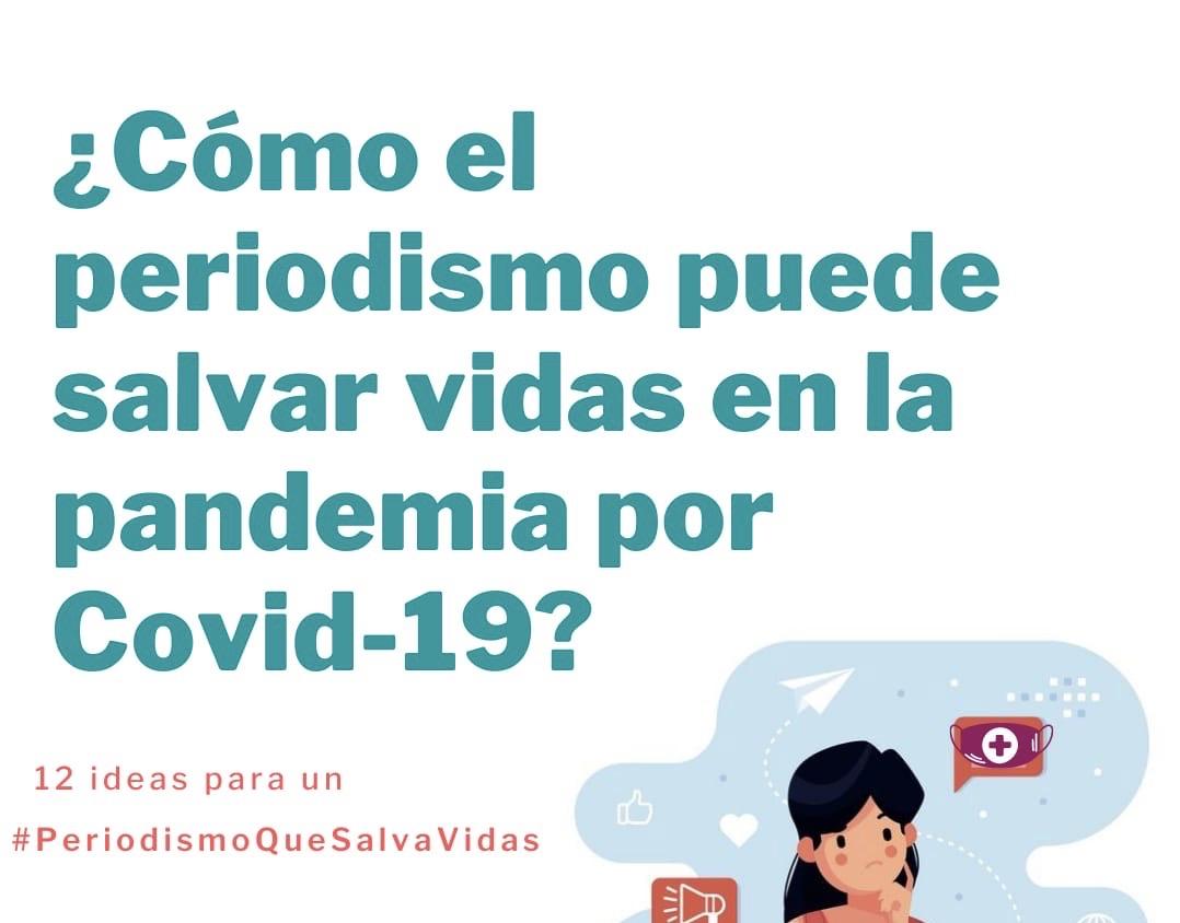 periodismo_que_salva_vidas