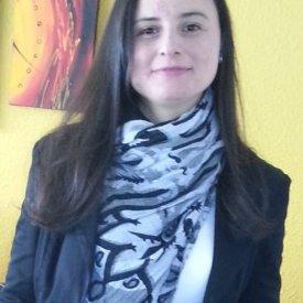 Diana Mildred Ladino Gama
