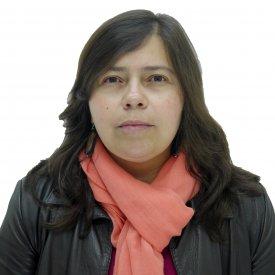 Martha Yaneth Guarín