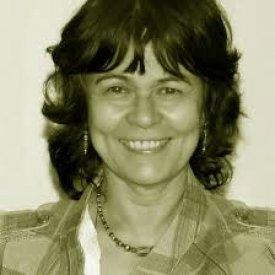 Fabiola Calvo Ocampo