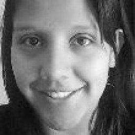 Victoria Raquel Alean Cárdenas