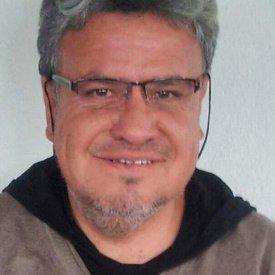 Yesid Fernandez