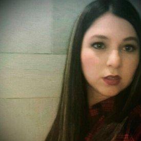 Vanessa  Alexandra Ordóñez